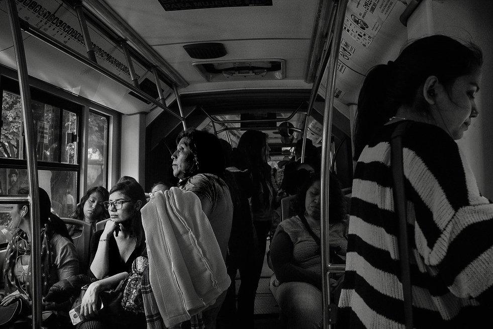 20210128_235507_Metrobus_untitled.jpg