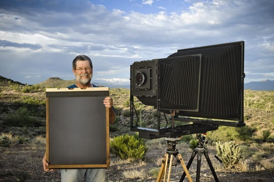 20x24%20Front%20film%20holder.jpg
