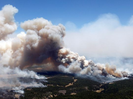 279443d1307681554-arizona-wallow-wildfire-arizona_wildfires_ap110607155600_540x405.jpg