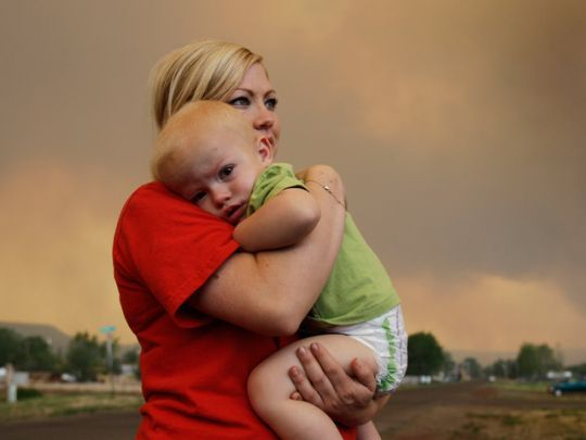 279446d1307681584-arizona-wallow-wildfire-arizona_wildfires_ap110607168744_540x405.jpg