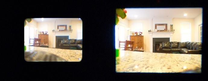 2843d1330645713-canon-g1x-fuji-x10-viewfinders-compared-6798539802_02cafa966d_o.jpg
