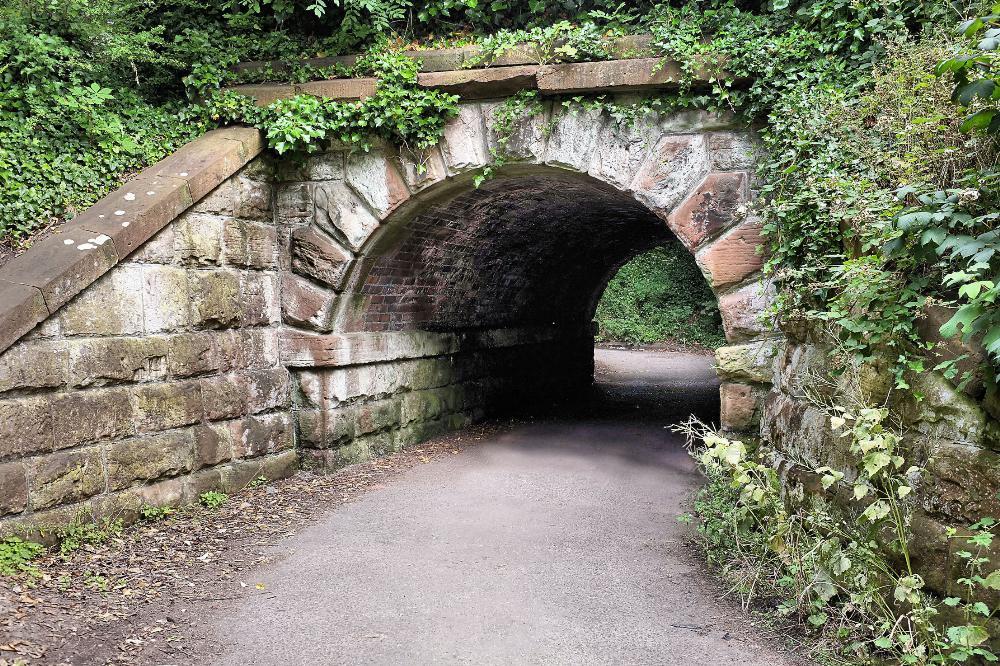 286_Wirral_Village_Lane_1.jpg