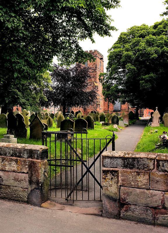 287_Wirral_Village_Church.jpg