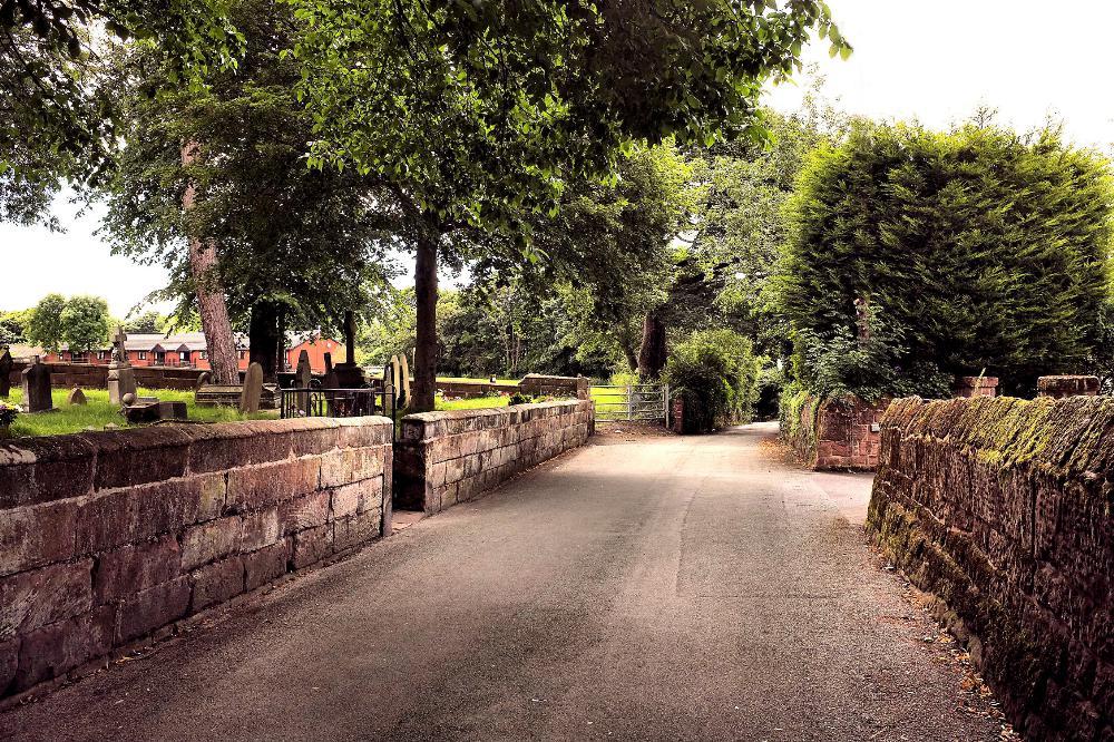 288_Wirral_Village-Church_Lane.jpg