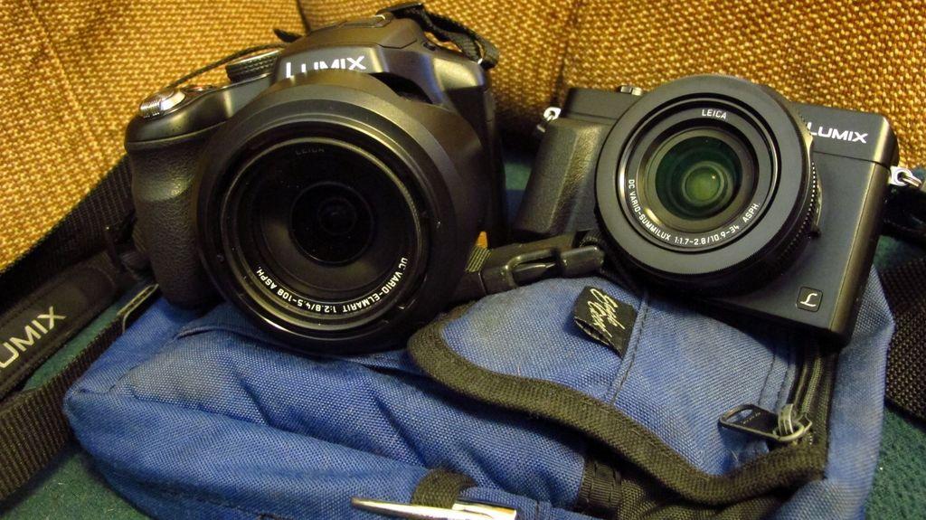 2_camera_solution_006_Medium_.JPG