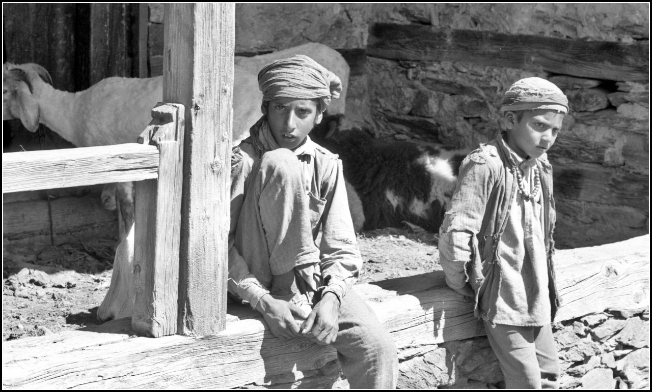 35-33-7-Farmers Sons-Kulu-India.jpg