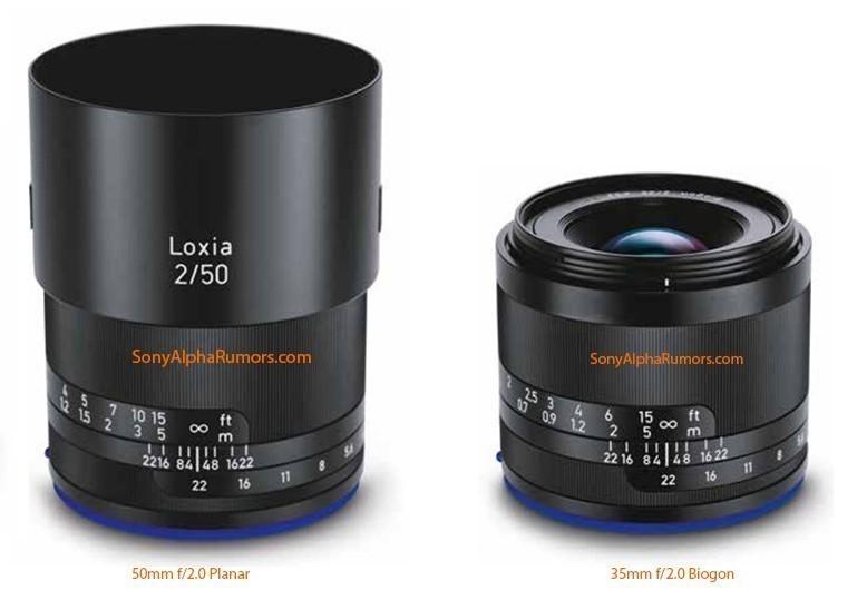 35mm-50mm-loxia-zeiss_zps161c8f6f.jpg