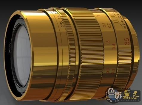 35mm_095_gold.jpg