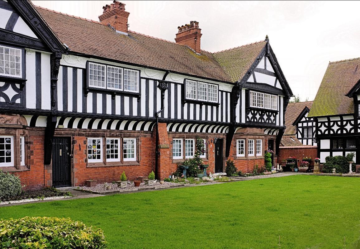 392_Wirral_UK_Victorian_Cottages.jpg