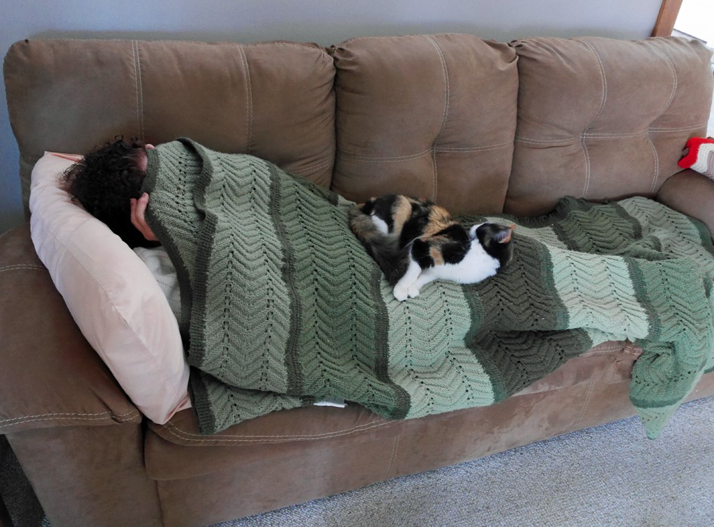 4 - I like to snuggle LoRes.jpg