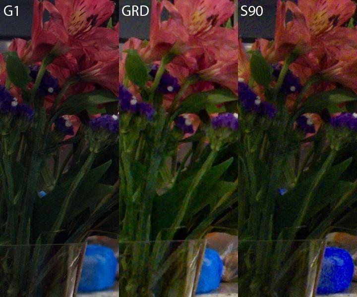 723060320_HXcGd-O.jpg