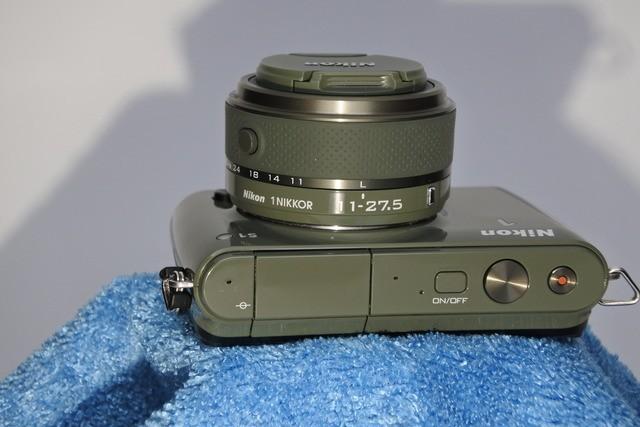 _DSC0292_zps9c520cbx.jpg
