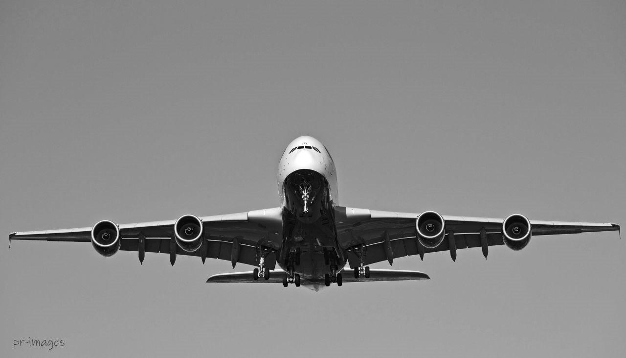 A380 BW.JPG