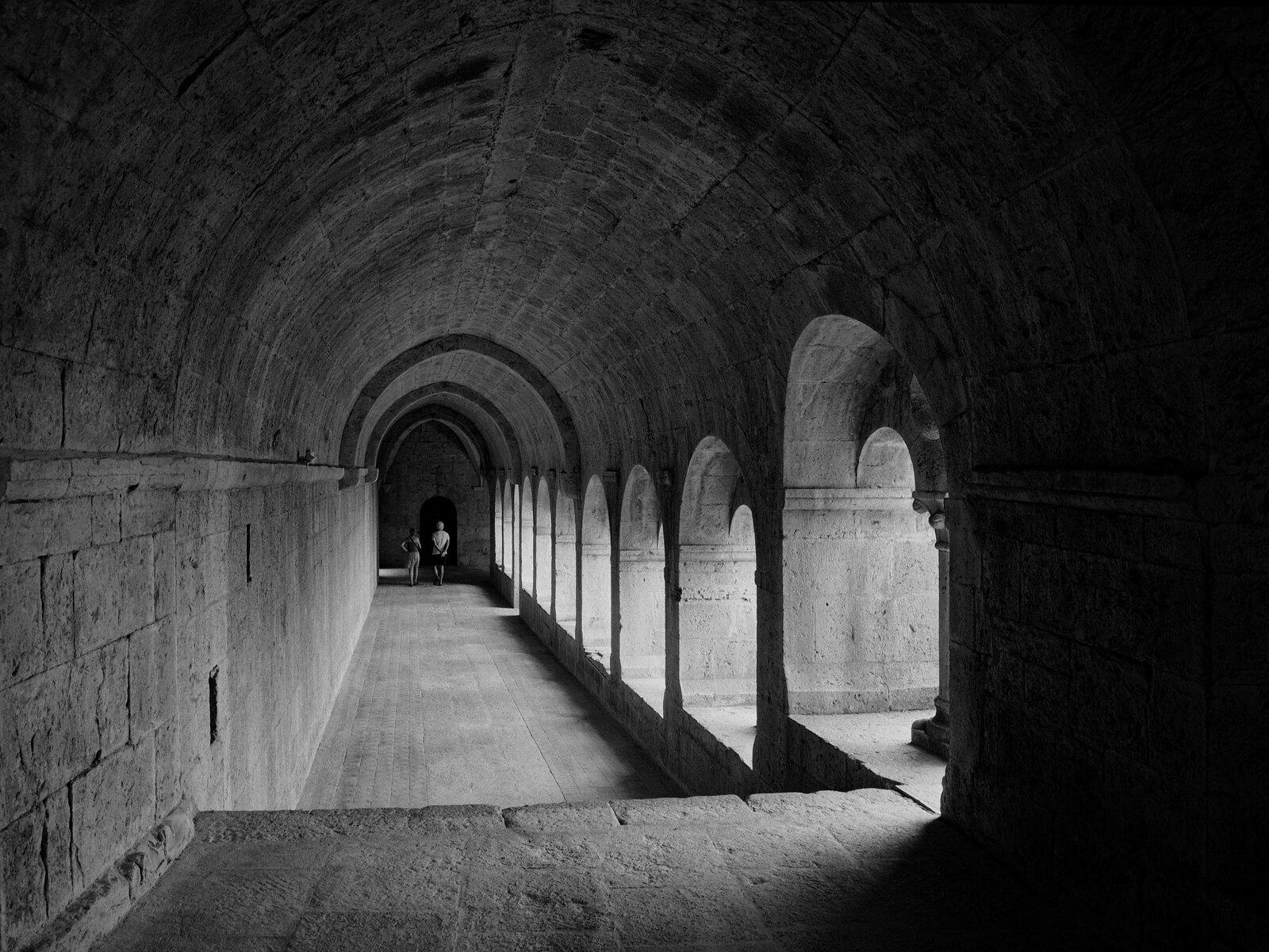Abbaye du Thoronet(47).jpg
