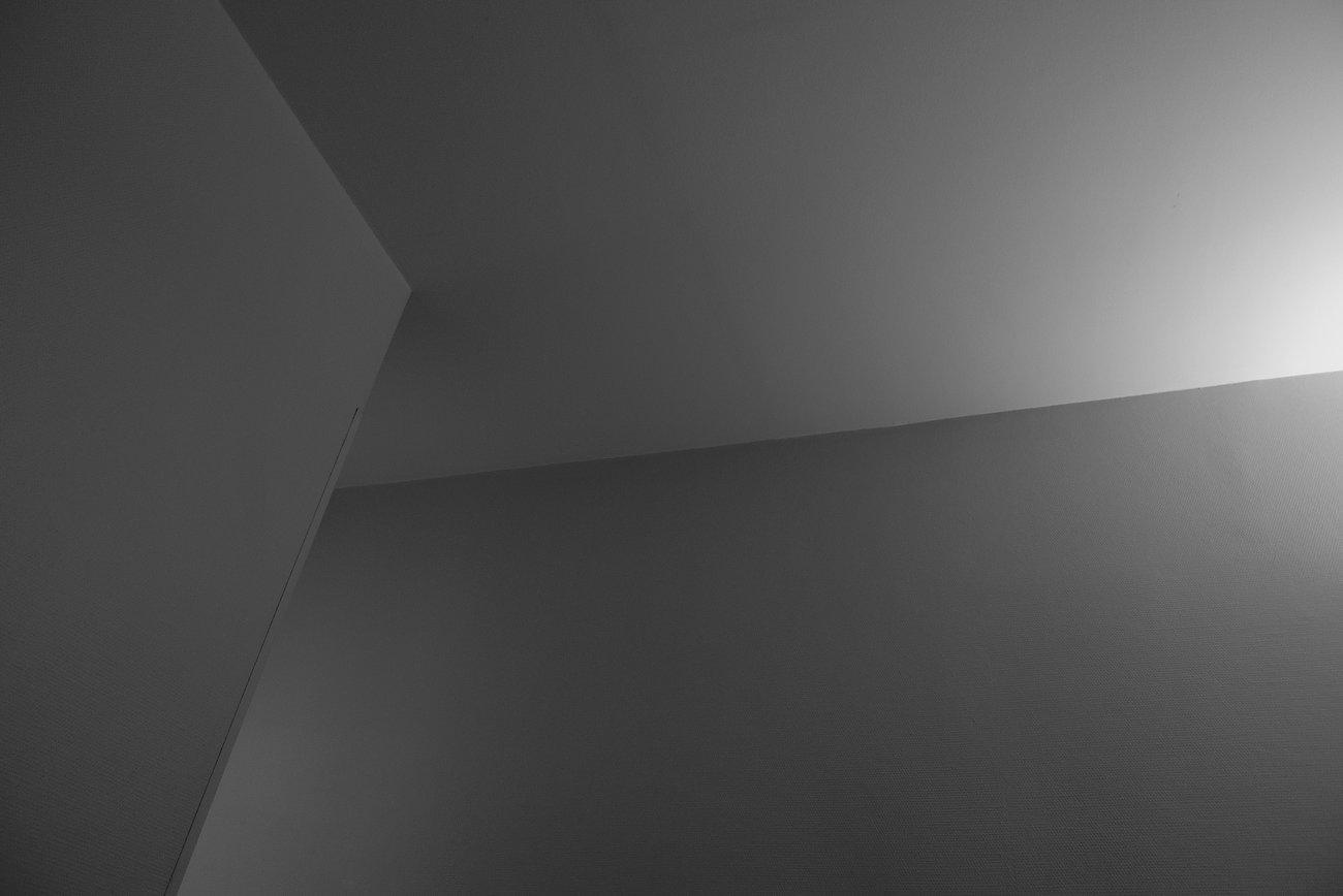 abstract-b w.jpg