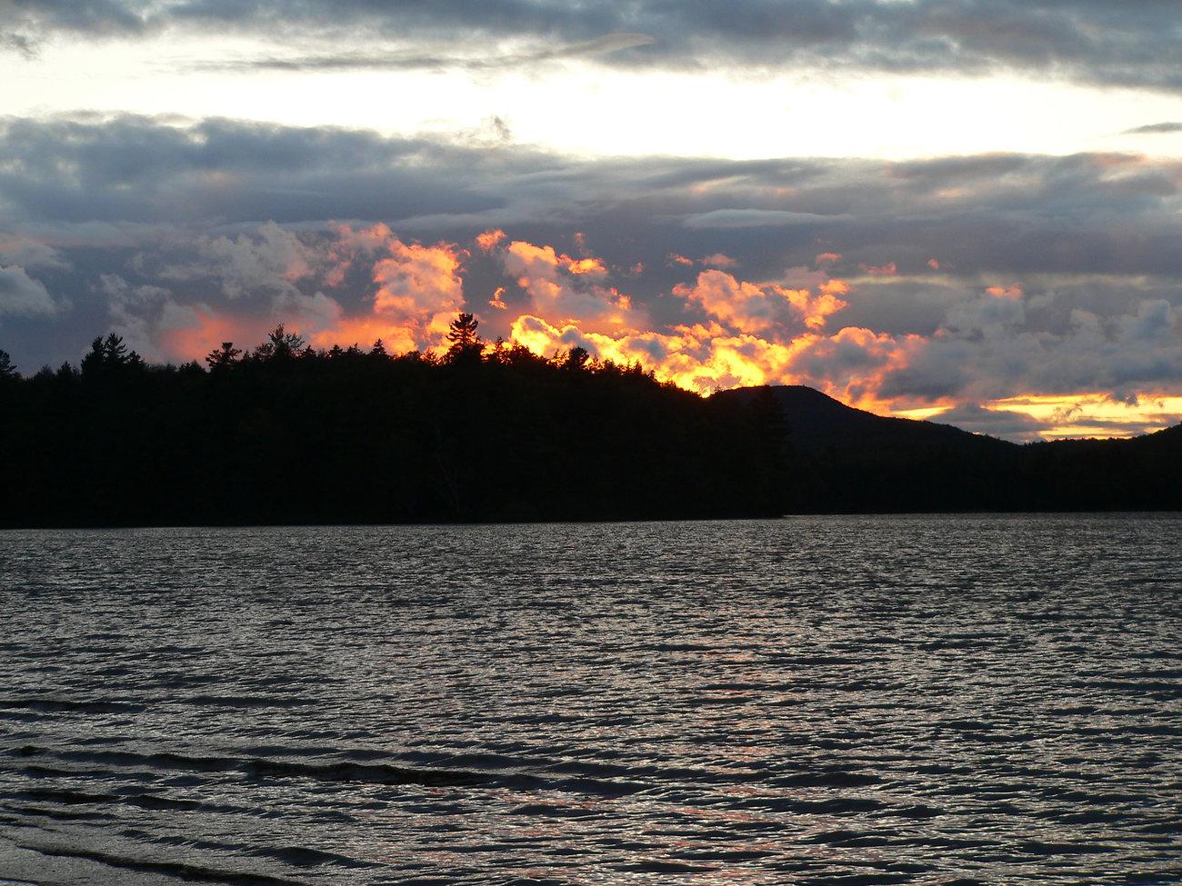 Adirondack sunset.jpg