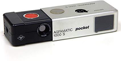 agfa pocket 1K.jpg