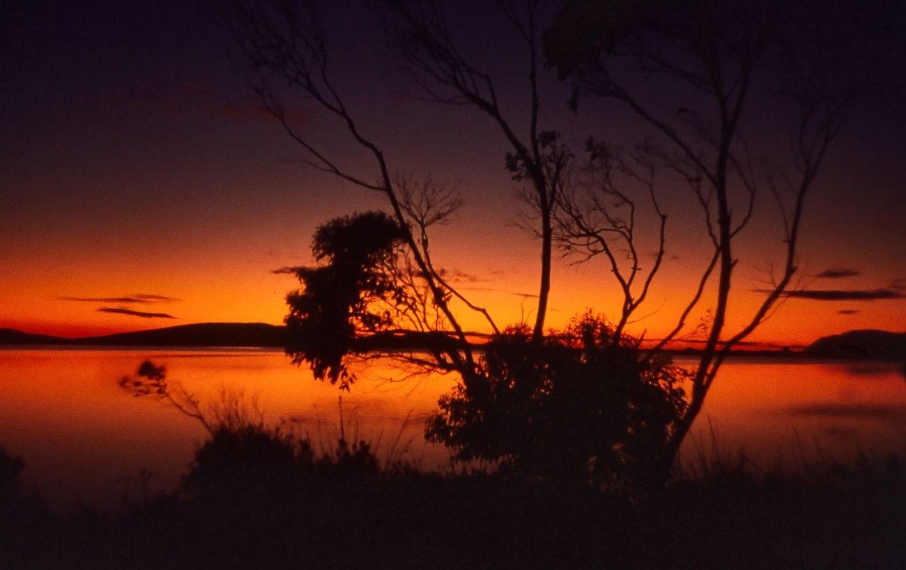 albany-wa-sunrise_2088529022_o.jpg