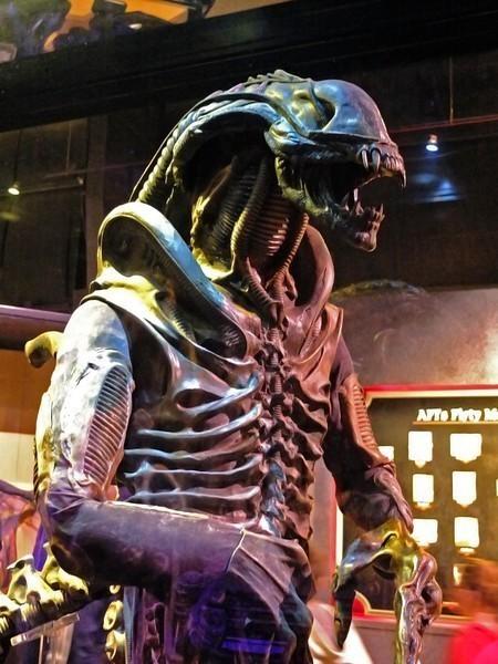 alien-L.jpg
