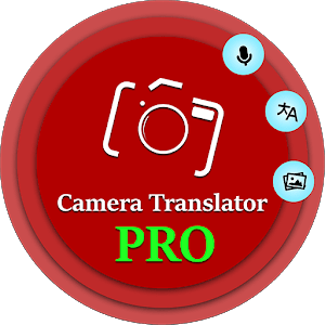 alllanguagecameratranslatorpro_app_icon_1544441182.png