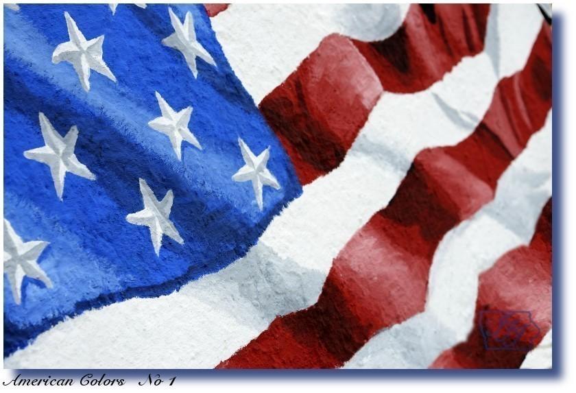 American%20Colors%201_6909%20post.jpg