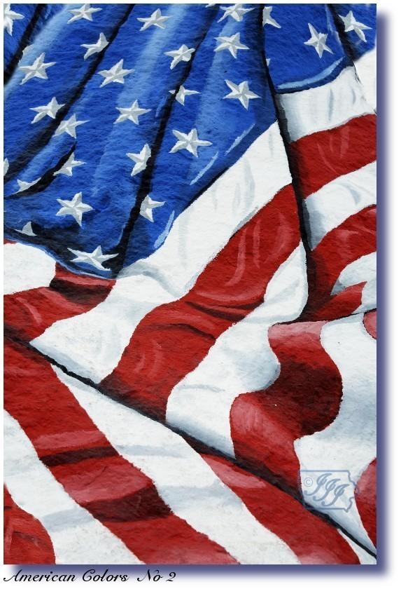 American%20Colors%202_6911%20post.jpg