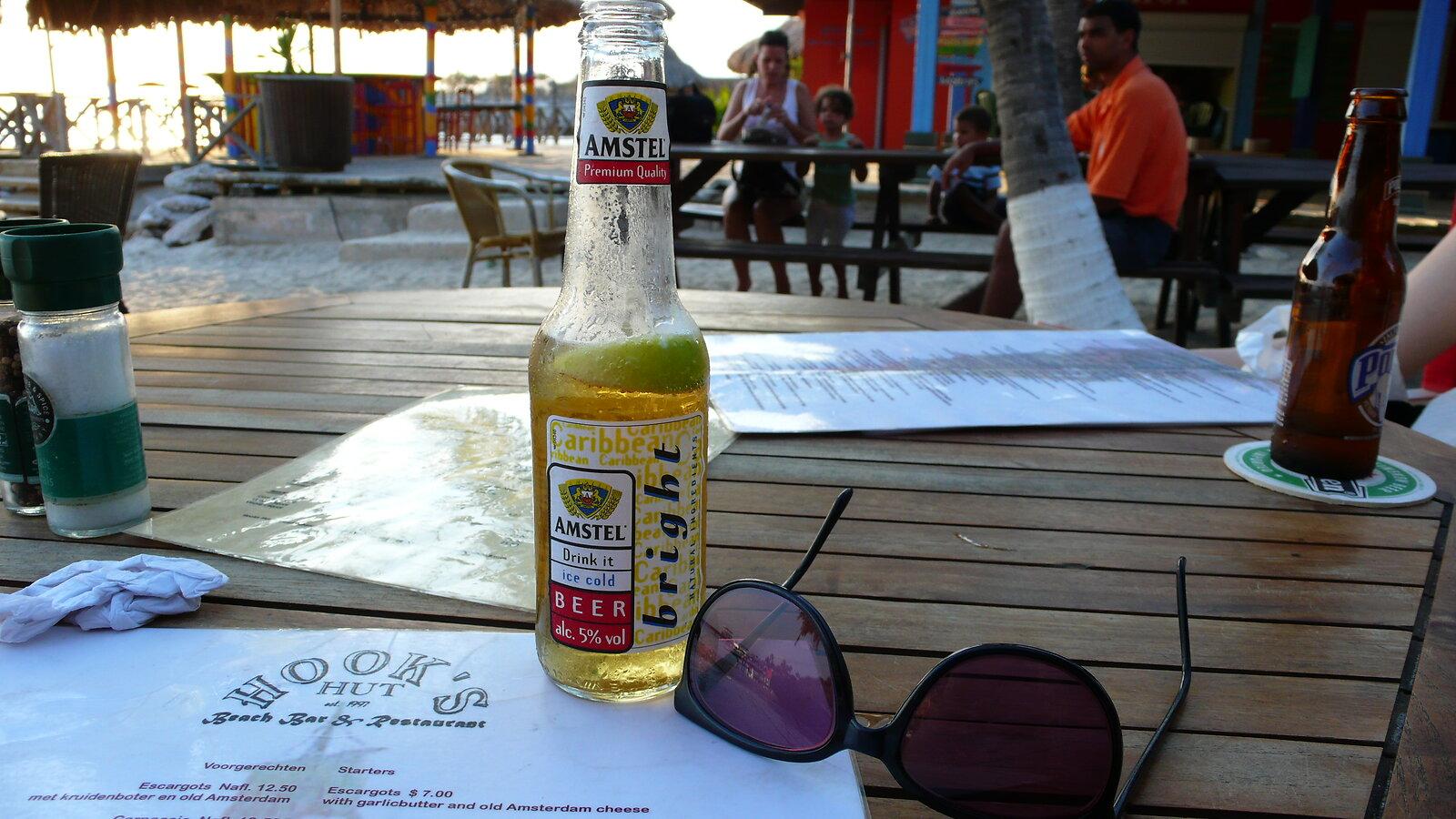 Amstel-Beer1.JPG