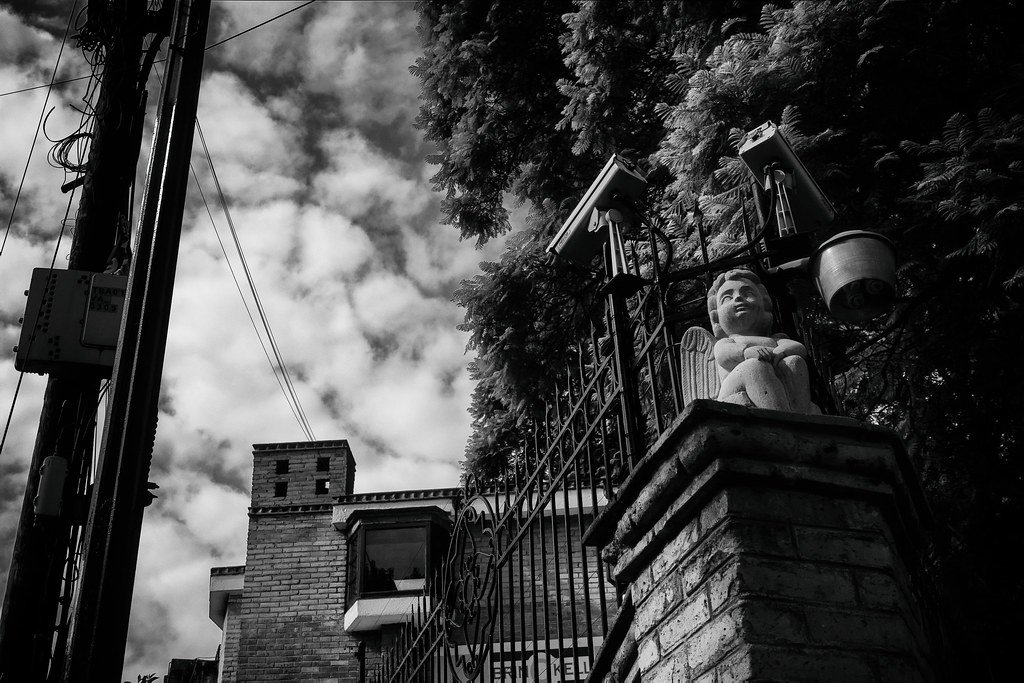 Angel_Urbano.jpg