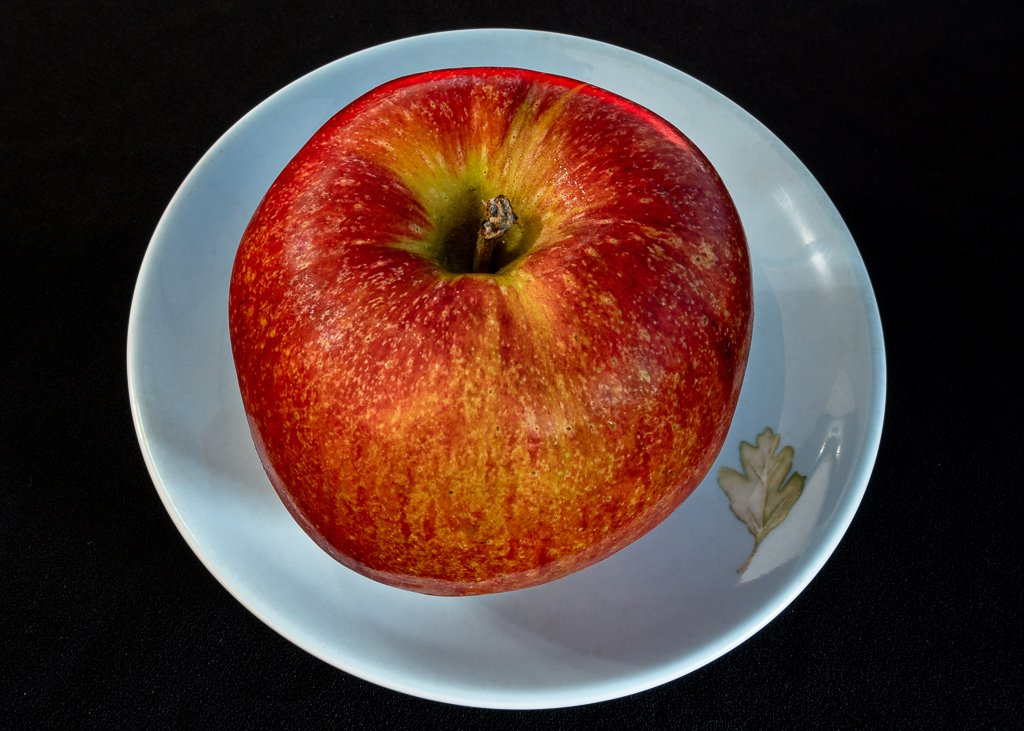 apple-d-1.jpg