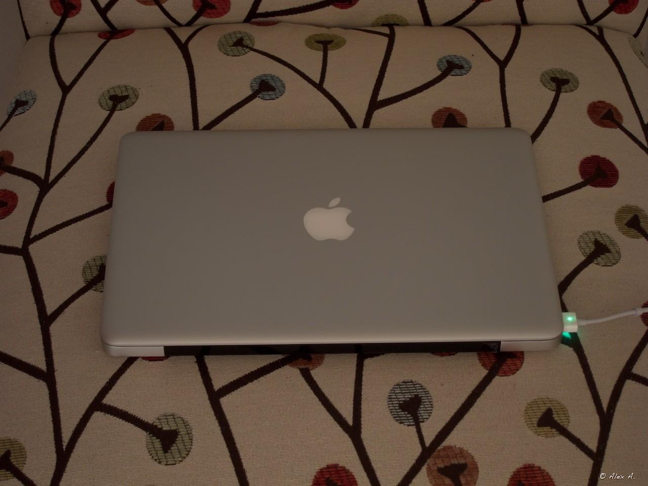Apple_Before.jpg