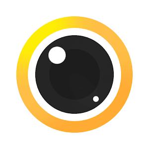 appuccino.ifone.camera.premium_app_icon_1566826667.png