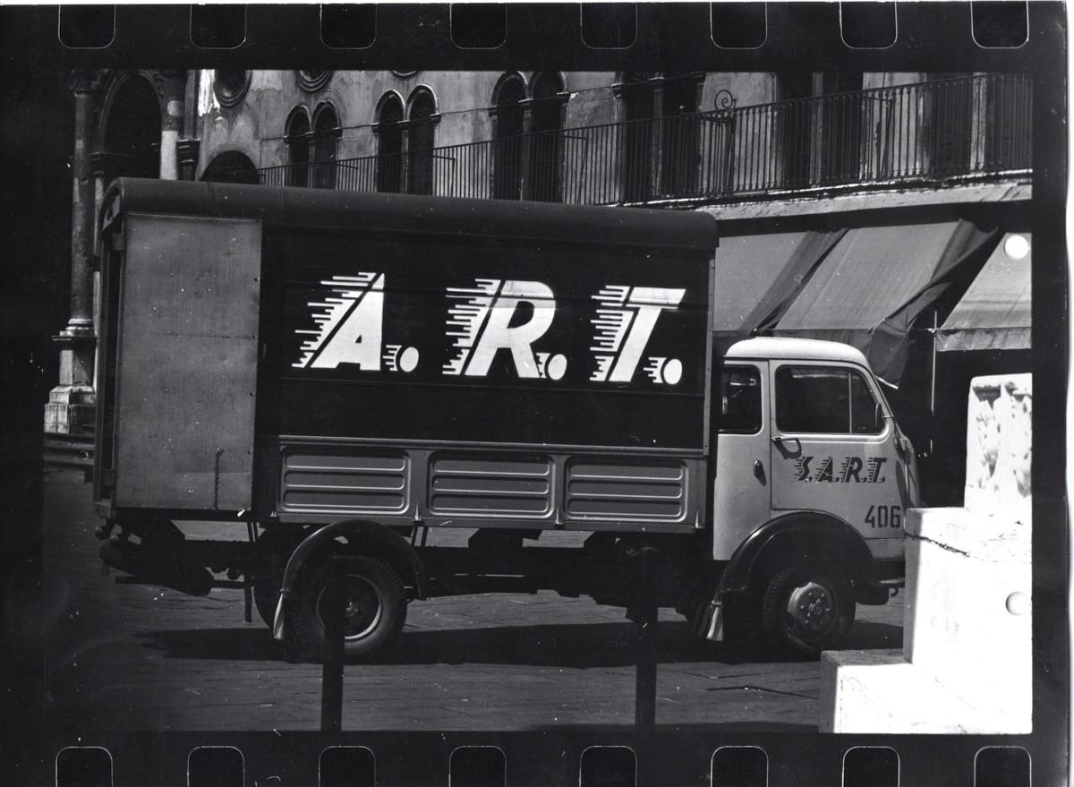 Art Vicenza 1974 4.jpg