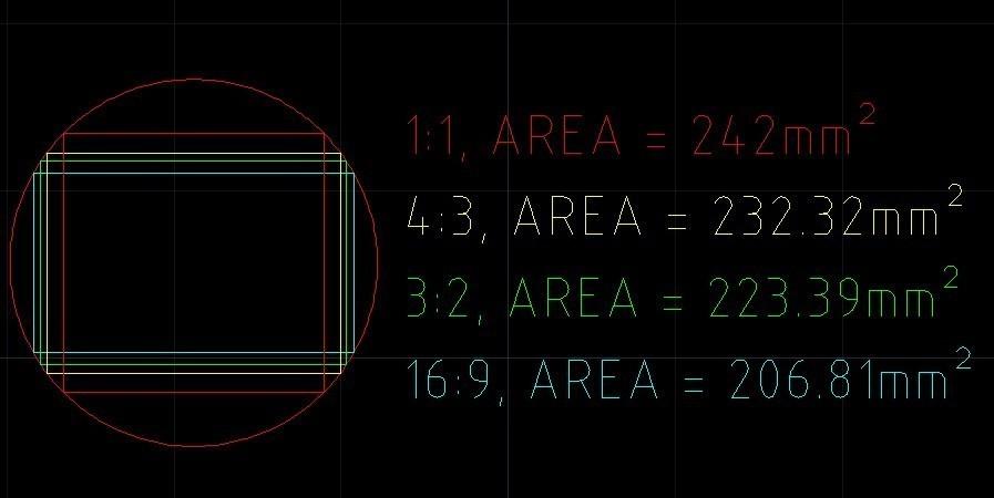 AspectRatios_zps13fd43d8.jpg