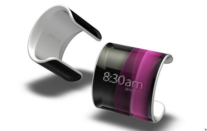 asus-waveface-smartphone-watch-bracelet.jpg