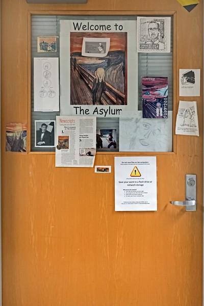 asylum-L.jpg