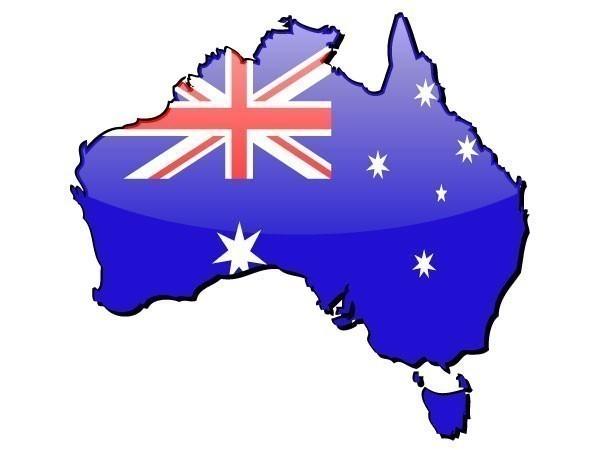 australia-map-flag.jpg