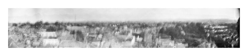b20140607-1-2.jpg