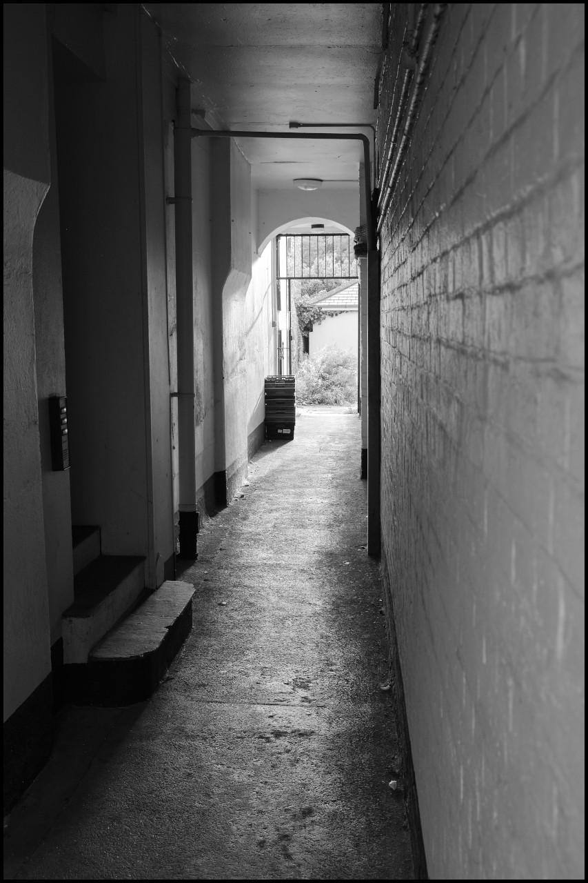 Back alley DSCF6301.jpg