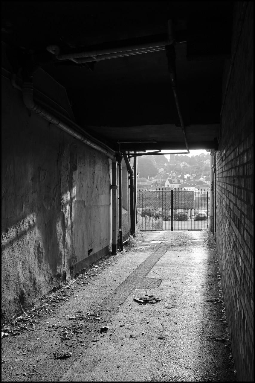 Back alley DSCF6310.jpg