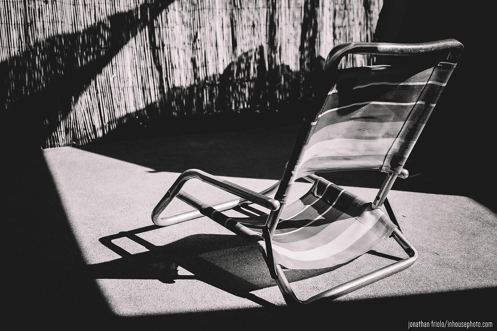 backyard_lawn_chair.jpg