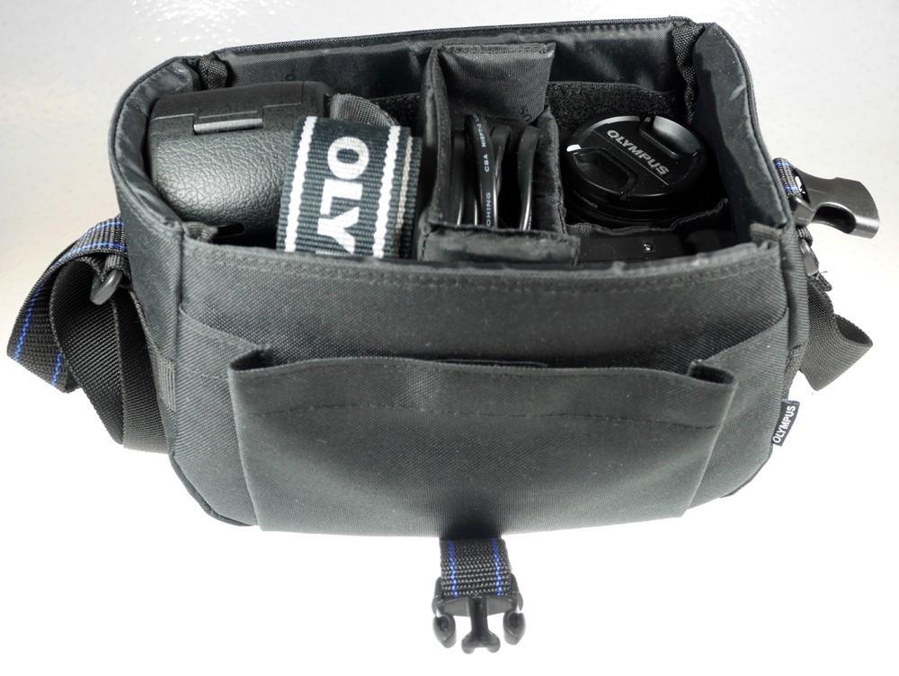 bagpackedLoRes.jpg