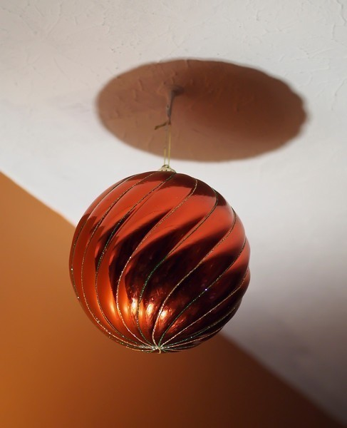 ball-L.jpg