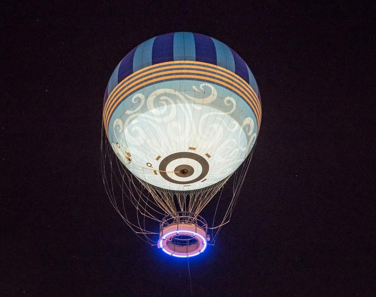 balloon-L.jpg