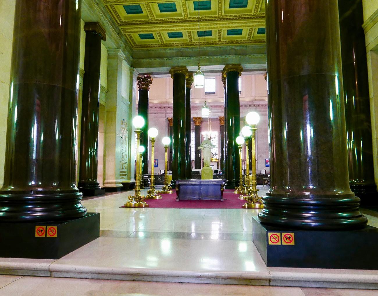 Bank of Montreal.jpg