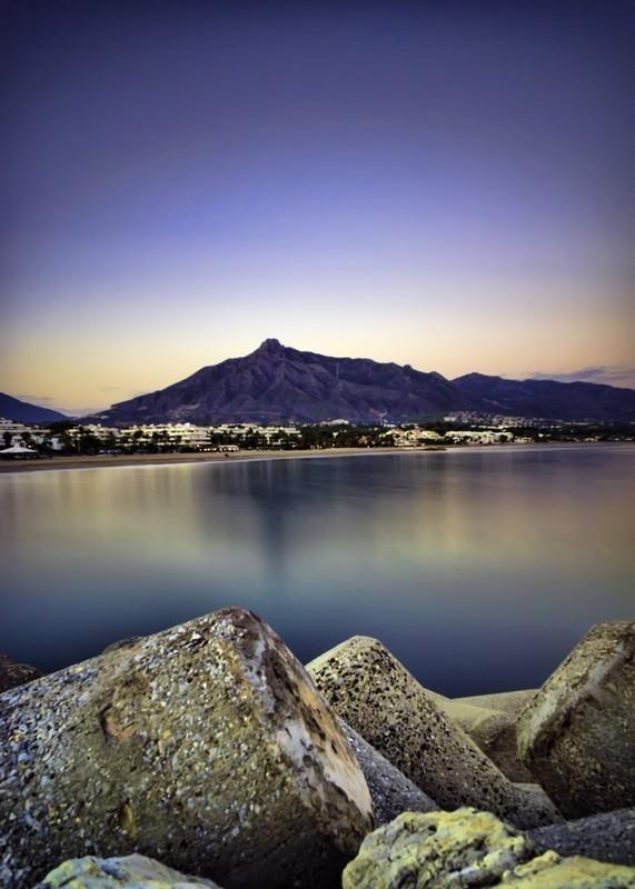 banus-sunset-le2.jpg