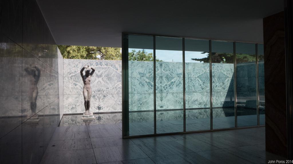 BarcelonaPavillion-12_zps032211b7.jpg