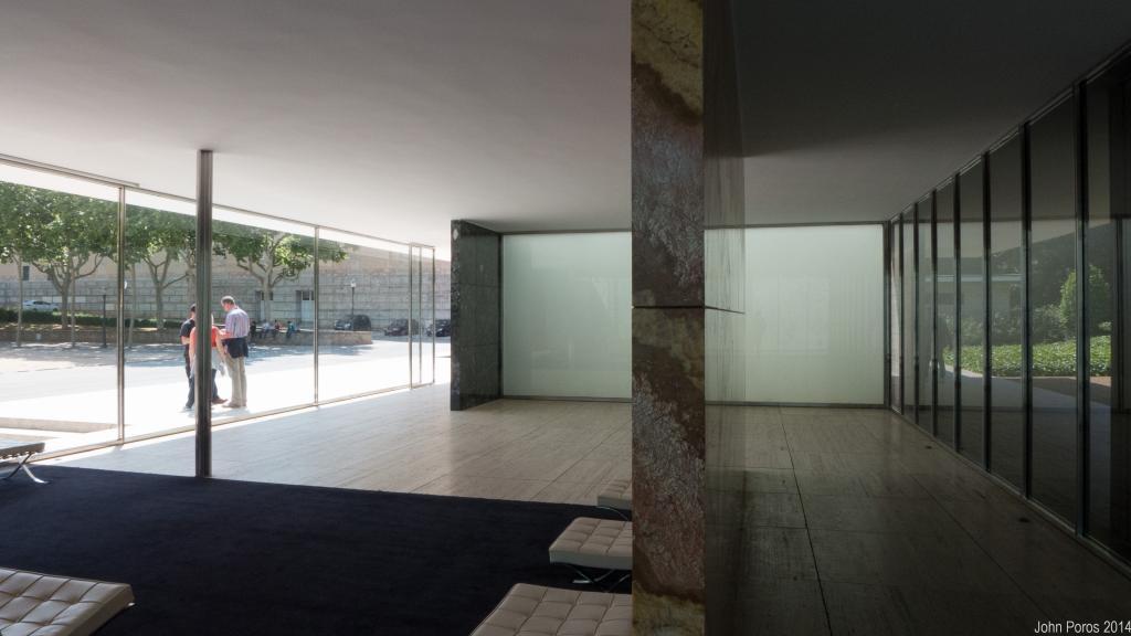 BarcelonaPavillion-8_zps89e77614.jpg