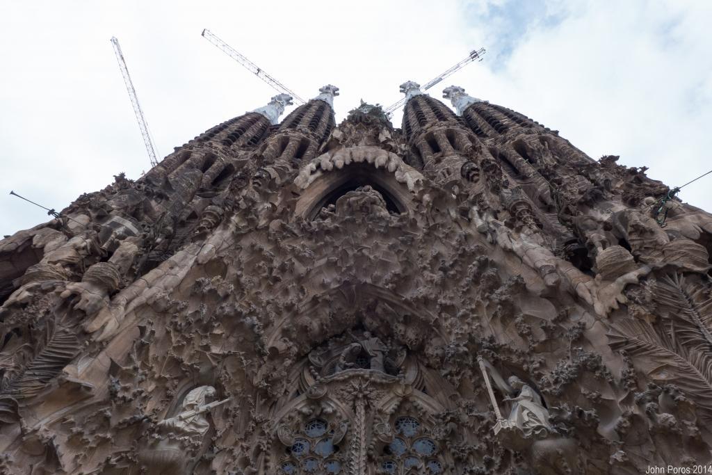 BarcelonaSagradaFamilia-8_zpsb9aaab4d.jpg