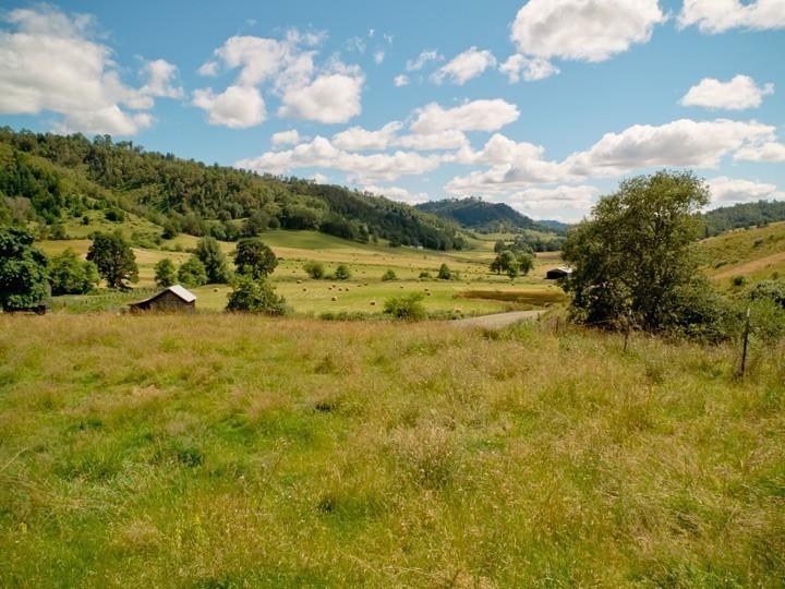 Barn-and-hay-LR_web.jpg