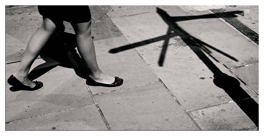 Barnack Shadow.jpg